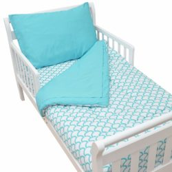 List Price: $63.99 Price: $32.16 & FREE Returns You Save: $31.83 (50%) Only 3 left in stock - order soon. Ships from and sold by Amazon.com. Gift-wrap available. 6 Colors: Aqua Sea Wave Pink $64.12 Aqua Sea Wave $32.16 Gray Lattice $45.44 Navy Zigzag $59.47 Red/Royal $54.96 Royal Hexagon from 6 sellers This item ships to India. Learn more Deliver to India Qty: Turn on 1-click ordering Add to Cart Add to List Add to Baby Registry 12 open box & new from $32.16 Other Sellers on Amazon Have one to sell? Sell on Amazon Share Facebook Twitter Pinterest Ad feedback 15% off Coupon on Select Baby Products Love + Care Advantage Infant Formula Milk-Based Powder with Iron Non-GMO, 23.2 Ounce Love + Care Advantage Infant Formula Milk-Based Powder with Iron Non-GMO, 23.2 Ounce $19.43 Love + Care Gentle Infant Formula Milk-Based Powder with Iron Non-GMO, 21.5 Ounce Love + Care Gentle Infant Formula Milk-Based Powder with Iron Non-GMO, 21.5 Ounce $22.40 Alphabetz Portable Travel High Chair and Safety Seat, Geo Triangle Alphabetz Portable Travel High Chair and Safety Seat, Geo Triangle $15.18 American Baby Company 100% Cotton Percale 4-piece Toddler Bedding Set